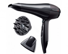REMINGTON SECHE CHEVEUX PRO AIR AC