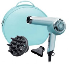REMINGTON SECHE-CHEVEUX BOMBSHELL BLEU