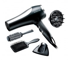 REMINGTON SECHE CHEVEUX PRO 2100 DRYER