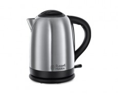 RUSSELL HOBBS BOUILLOIRE OXFORD 20090-70