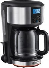 RUSSELL HOBBS CAFETIERE LEGACY 2068156