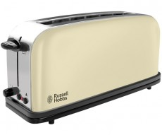 RUSSELL HOBBS GRILLE PAIN 21395-56