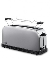 RUSSELL HOBBS BROODROOSTER OXFORD LONG SLOT