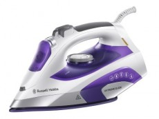 RUSSELL HOBBS EXTREME GLIDE 2153056