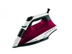 RUSSELL HOBBS AUTO STEAM 22520-56