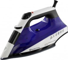 RUSSELL HOBBS AUTO STEAM ULTRA 22523-56