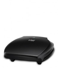 RUSSELL HOBBS GRILL FAMILY HEALTH