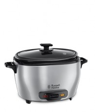 RUSSELL HOBBS CUISEUR RIZ MAXICOOK 14CUP