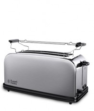 RUSSELL HOBBS BROODROOSTER OXFORD LONG SLOT4S