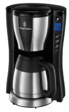 RUSSELL HOBBS FASTBREW CAFETIERE