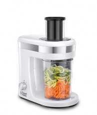 RUSSELL HOBBS ULTIMATE SPIRALIZER
