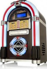 RICATECH JUKEBOX RR792