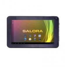 SALORA TABLET ANDROID TAB4701