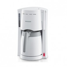 SEVERIN THERMO CAFETIERE KA4141