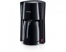 SEVERIN THERMO CAFETIERE KA4115