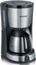 SEVERIN CAFETIERE SELECT KA4132