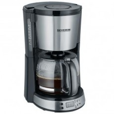 SEVERIN CAFETIERE SELECT KA4192