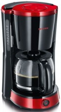 SEVERIN CAFETIERE SELECT