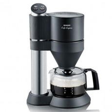 SEVERIN CAFETIERE CAFE CAPRICE KA5703