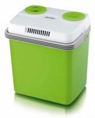 SEVERIN ELECTRIC COOL BOX