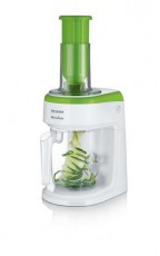 SEVERIN FOOD PROCESSOR KM3921