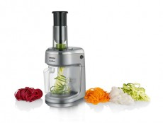 SEVERIN FOOD PROCESSOR KM3922