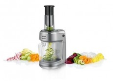 SEVERIN FOOD PROCESSOR KM3923