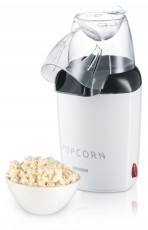 SEVERIN MACHINE POPCORN PC3751