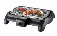 SEVERIN BBQ GRILLE PG1511