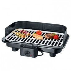 SEVERIN BARBECUE A PIED PG2794