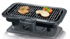 SEVERIN BBQ GRILLE PG9745  2500W