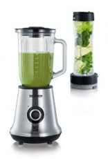 SEVERIN MULTIMIXEUR SMOOTHIE