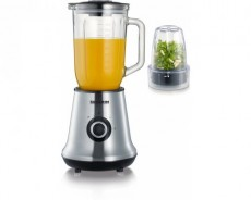 SEVERIN MULTIMIXEUR SMOOTHIE SM3738