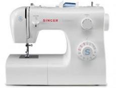 SINGER MACHINE A COUDRE TRADITION F2259