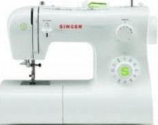 SINGER MACHINE A COUDRE TRADITION F2273