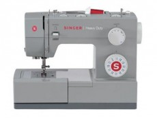 SINGER MACHINE A COUDRE HEAVYDUTY HD4423