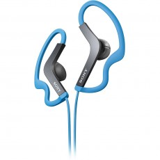 SONY ACTIVE SERIES SPORTS HEADPHONE WH