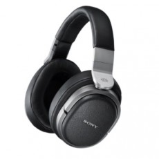 SONY CASQUES 9.1 MDR-HW700DS