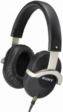SONY HS MDRZ1000