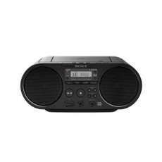 SONY BOOMBOX WITH DAB+ ZSPS55B