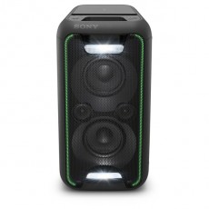 SONY EXTRA BASS SPEAKER GTKXB5B BLACK
