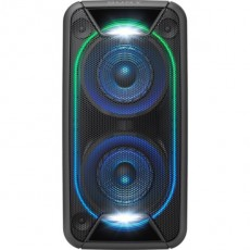 SONY EXTRA BASS SPEAKER GTKXB90B BLACK