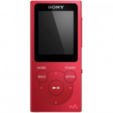 SONY MP3 NWE394R