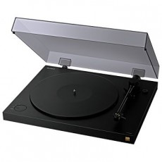 SONY TURNTABLE PSHX500