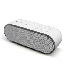 SONY BLUETOOTH SPEAKER SRS-X2 BLANC NFC