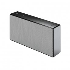 SONY BLUETOOTH SPEAKER SRS-X55 BLANC