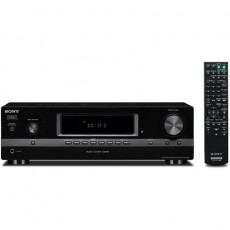 SONY 2.0 RECEIVER STRDH130