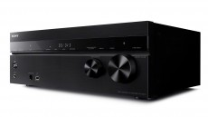 SONY 7.1 RECEIVER STRDH770