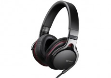 SONY CASQUE MDR1RN NOISE CANCELING
