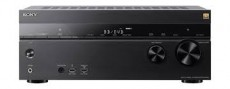 SONY 7.2 RECEIVER STR-DN1060 HI-RES